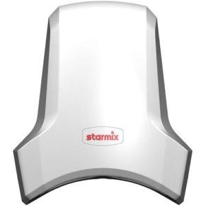 Suszarka do rąk STARMIX T-C1 BIAŁA 1000W